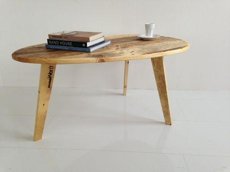 Cool Table DOPPELDECKER Design by Bernotat u Co Design Studio MAGAZIN PRODUCTS Pinterest Magazin