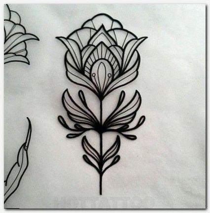 19 Ideas Tattoo Ideas Hip Sleeve #tattoo