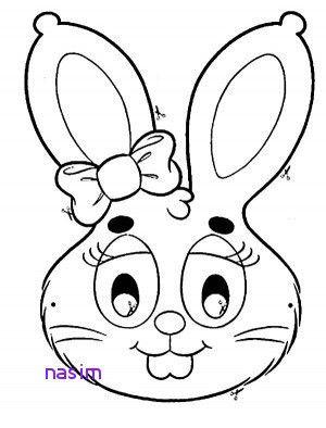 Unique Imagenes De Caras De Conejos Para Colorear 62 For Child