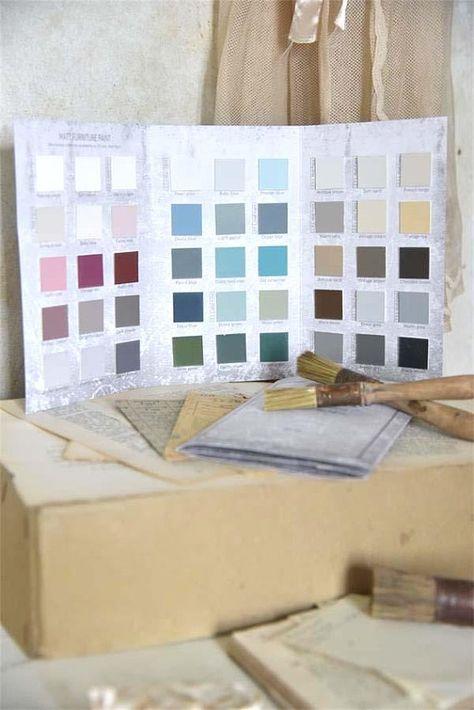 35g Jeanne d/´Arc living Jdl Vintage Vernice Antique Wax Cera 35g Cera per Mobili Antico Cera Versch.Farben Pearl
