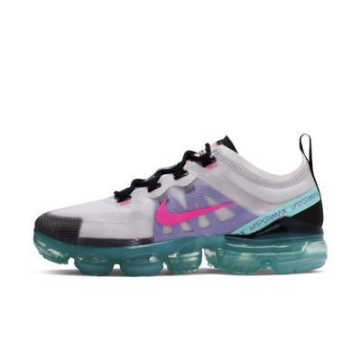 Find the Nike Air VaporMax 2019 Women's