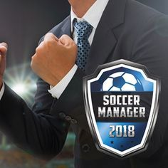 Soccer Manager 2018 Hack Cheat Code With Images Soccer Management Football Manager