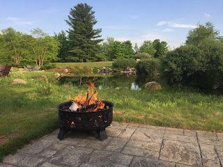 Empire Michigan Indigo Bluffs Rv Park And Resort In 2020 Resort Rv Parks Michigan Camping