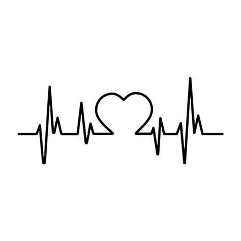 heartbeat figure love Sticker by 🔥MiSs FrenesÍ🔥