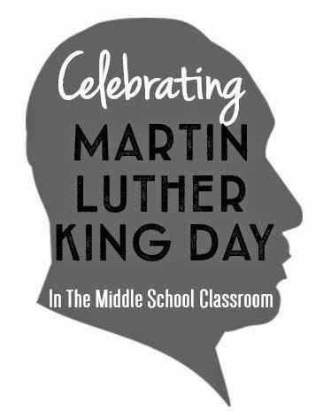 Celebrating Martin Luther King Day In 2020 Martin Luther King Jr Activities Martin Luther King Lessons Martin Luther King Activities