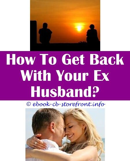 Ex seeing what else to your someone is if do When your