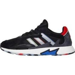 Adidas Originals Herren Tresc Run Sneakers Schwarz Adidasadidas Adidas Adidasadidas Herr In 2020 Adidas Originals Mens Adidas Originals Adidas