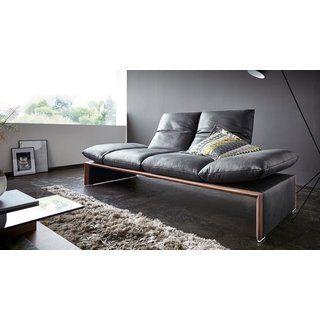 Pin Von Veronika German Auf Koinor Sofa Design Stuhl Design Mobel Furs Wohnzimmer