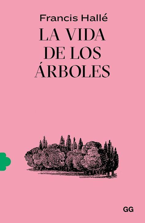160 Ideas De Libros Libros Thing 1 Literatura Artistica