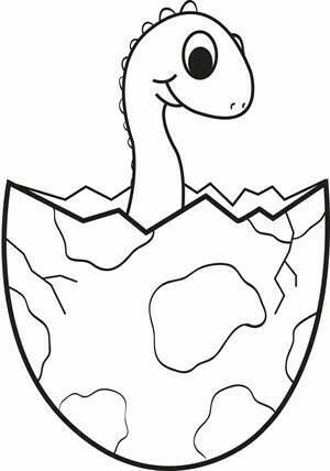 Pin By Drew Stillwell On Dinosaurs Dinosaur Coloring Pages Dinosaur Coloring Dinosaur Activities
