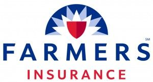 Farmers Launches New Corporate Logo With Images Farmers