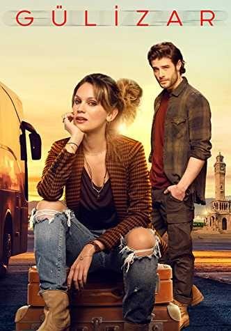 Farah Zeynep Abdullah And Berk Cankat In Gülizar 2018 Tv Series To Watch Drama Tv Series Tv Series