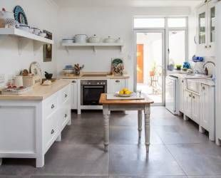 Free Standing Kitchen Units Gallery