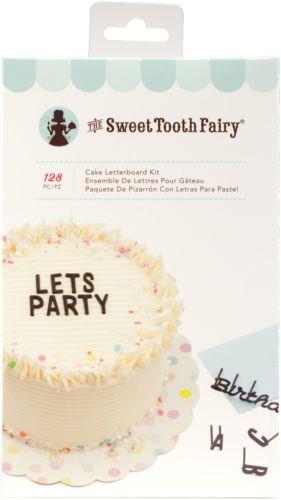 4f92b01613e21afbb4a11d1b402aa39e - Sweet Tooth Fairy Job Application