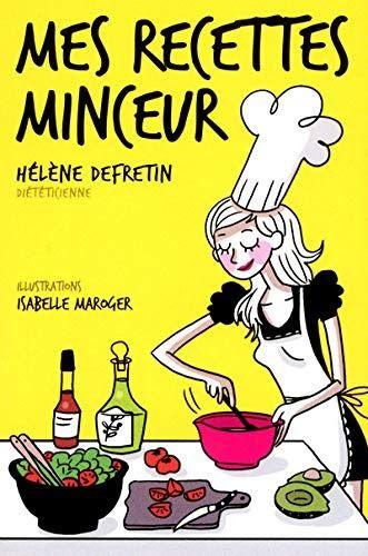 Amazon Fr Mes Recettes Le Livre Lucille Pachot Valerie Tognali Laurence Beaux Gaelle Junius Livres