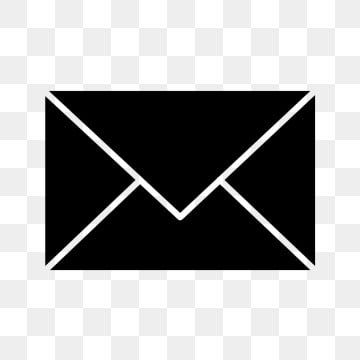 Vector Icono De Correo Electronico Grafico De Carta Iconos De Correo Electronico Correo Electronico Png Y Vector Para Descargar Gratis Pngtree Vector Icons Free Email Icon Mail Icon