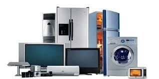 Company Repair Centre, one stop market place for all appliance ...