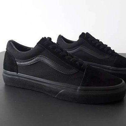 Vans old skool sneaker, Vans old skool