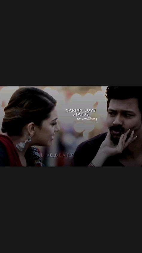 tamil songs /tamil movies wallpaper