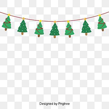 Ilustracion De Vector De Corazon Para La Decoracion Forma De Corazon Decoracion Amantes Png Y Vector Para Descargar Gratis Pngtree Happy Christmas Greetings Christmas Gift Decorations Christmas Typography