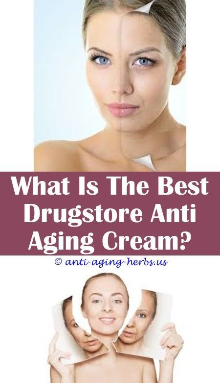 No 50 Serum Collagen Veil Anti Aging Primer Calming Oily Skin Mask Consumer Reports Best Skin Care Anti Aging Skin Products Anti Aging Secrets Aging Skin Care