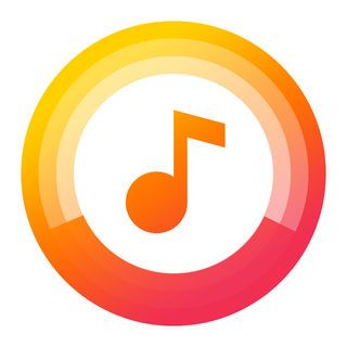 Ringtones For Iphone On The App Store