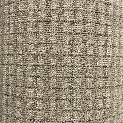Shaw Carpet Broadloom 12 Ft Down To Earth Shaw Carpet Carpet Types Of Carpet