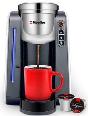 Airbnb Coffee Makers 2020 Review The 3 Best Options For Your Short Term Vacation Rental Single Cup Coffee Maker Coffee Maker Machine K Cup Coffee Maker