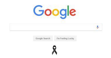 بدء ا من الآن جوجل لن تعرض روابط الويب لعدد من عمليات البحث Blog Posts Feelings Google
