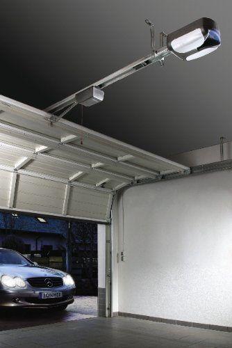 Sommer Garage Door Opener Garage Opener Review Garage Door Opener Installation Garage Door Installation Garage Door Opener Replacement