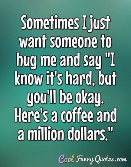 43 Trendy Funny Quotes And Sayings Jokes Money Money Quotes Funny Hugs Quotes Funny Hug Quotes