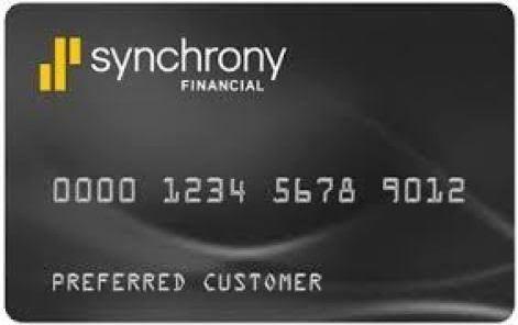 Mysynchrony Payment Login Synchrony Bank Credit Card Login Bank Credit Cards Credit Card Credit Card Online