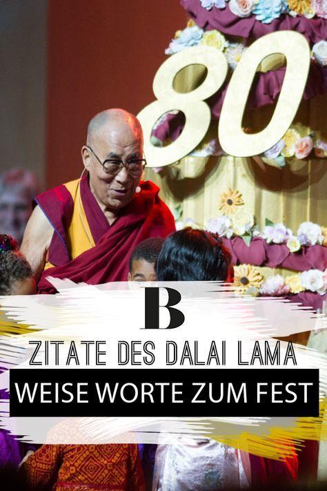 Die 22 Schonsten Zitate Des Dalai Lama Dalai Lama Schone Zitate Weihnachten Spruch