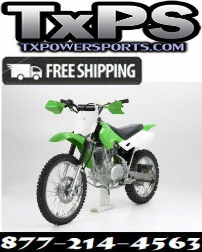 Rps Viper 150cc Dirt Bike Air Cooled 4 Stroke Single Cylinder Free Shipping Sale Price 849 00 150cc Dirt Bikes For Sale Dirt Bike