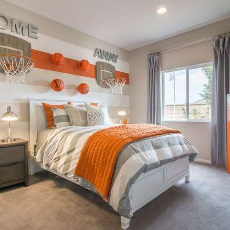 Pin On Dylan S Big Boy Bedroom
