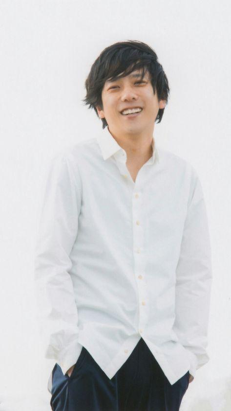 Ninomiya Kazunari おしゃれまとめの人気アイデア Pinterest Yoko ニノ 四郎 嵐 ニノ