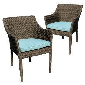 Prime Pinterest Unemploymentrelief Wooden Chair Designs For Living Room Unemploymentrelieforg