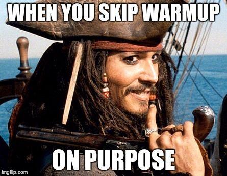 Jack Sparrow Meme Generator Imgflip Captain Jack Sparrow Captain Jack Johnny Depp