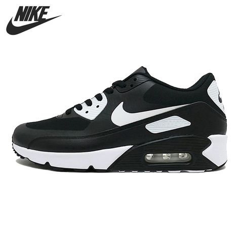 edca5568 Original New Arrival 2018 NIKE AIR MAX 90 ULTRA 2.0 Men's Running Shoes  Sneakers //Price: $162.00 & FREE Shipping // #fashion