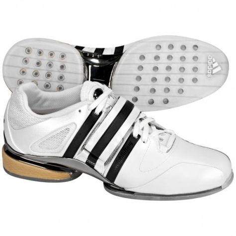 new style 3e68f e13d5 adidas Adistar Weightlifting Shoes