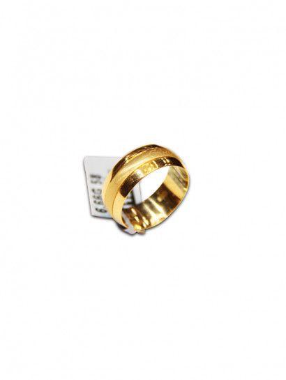 دبل زفاف ذهب عيار 18 دبلة كارتية ذهب عيار 18 خصم 20 على المصنعية Rings For Men Wedding Rings Engagement