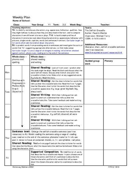 Siop lesson plans Classroom Ideas Pinterest Teacher and Students - siop lesson plan templat