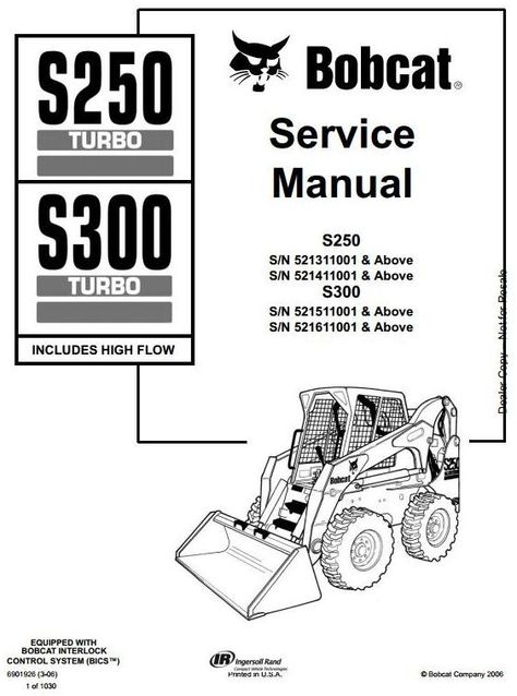 bobcat s300 wiring diagram explained wiring diagrams gmc fuse box diagrams bobcat s300 wiring diagram wiring diagram \\u2022 bobcat alternator wiring diagram bobcat s300 wiring diagram