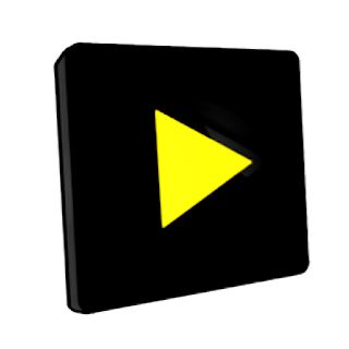 Videoder APK 14 3 (Latest Version) Download for Android