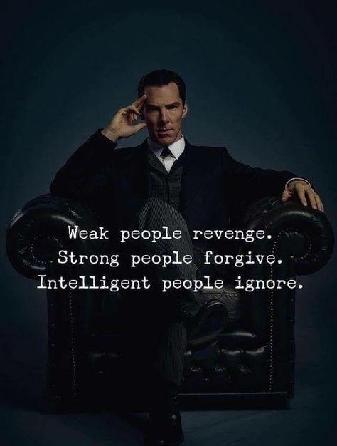 #Beingintelligent #Intelligentquotes #Strongmind #Mentalstrength #Quotes