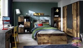 أحدث تصاميم غرف نوم شبابية 2021 غرف نوم شبابيه من ايكيا In 2020 Furniture Furniture Care Furniture For You