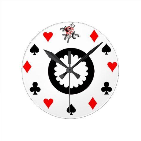 alice_in_wonderland_themed_clocks-r3bf1a54174474a31bb4cb2dbe4769fcc_fup1s_8byvr_512.jpg?bg=0xffffff