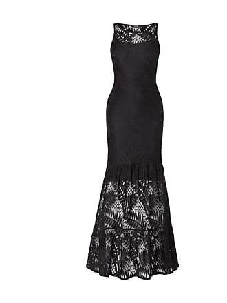 Abendkleider von 1469 Marken online kaufen | Stylight