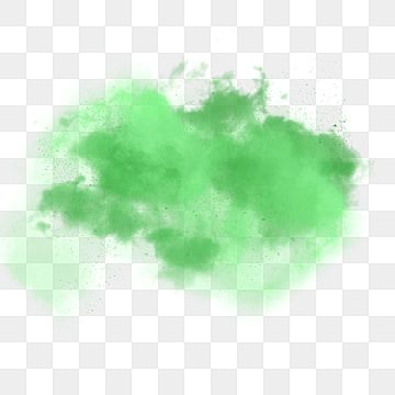 Creative Hand Painted Green Smoke Thin Out Color Smoke Psychedelic Png Transparent Clipart Image And Psd File For Free Download In 2021 Smoke Background Colored Smoke Framed Abstract
