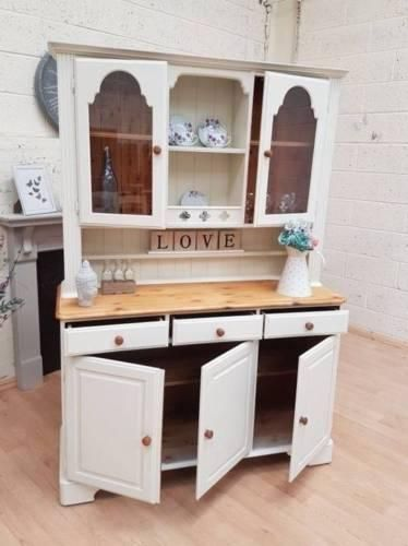 Second Hand Kitchen Furniture And